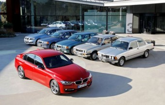 Comparador de seguros, seguros de autos