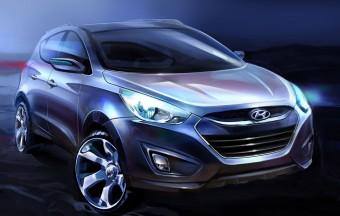Hyundai-ix35