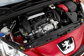 peugeot-308-3p-motor