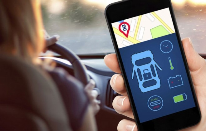 article-10-mejores-app-aplicaciones-movil-coche-99962-5332a6132efac