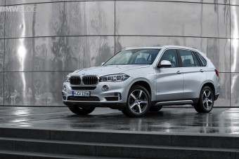 bmw-x5-xdrive40e-images-24