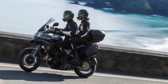 viajar-moto-660x330